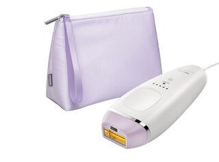 Depiladora Philips Lumea Essential BRI863 IPL 200.000 Pulsaciones,,hi-res