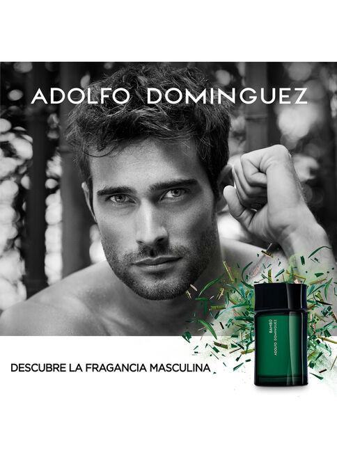 Perfume%20Adolfo%20Dom%C3%ADnguez%20Estuche%20Bamb%C3%BA%20Hombre%20EDT%2060%20ml%2C%2Chi-res