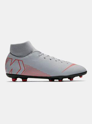 7b41a30dc5 Zapatilla Nike Superfly 6 Club Fútbol Hombre