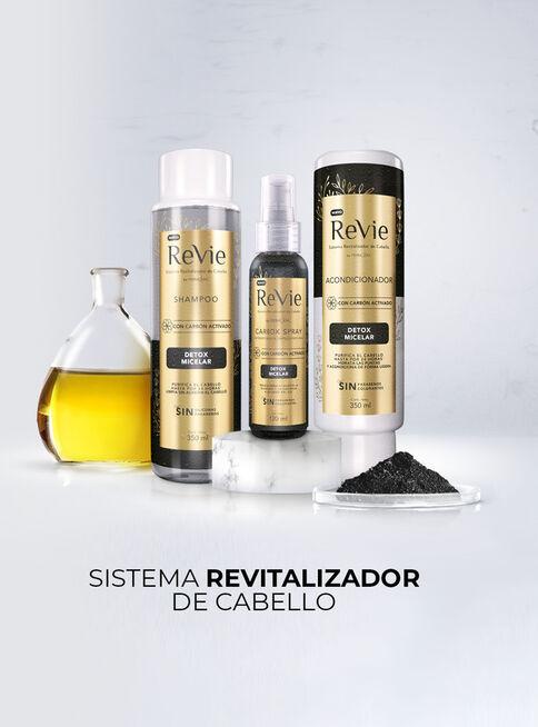 Spray%20Detox%20Micelar%20120%20ml%20Revie%2C%2Chi-res