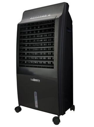 Climatizador Thorben 5 en 1,,hi-res