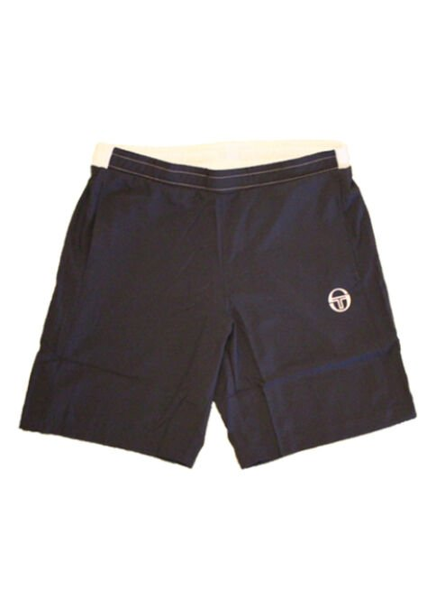Club%20Tech%20Short%20Navy%2FWhite%20Sergio%20Tacchini%2CBlanco%2Chi-res