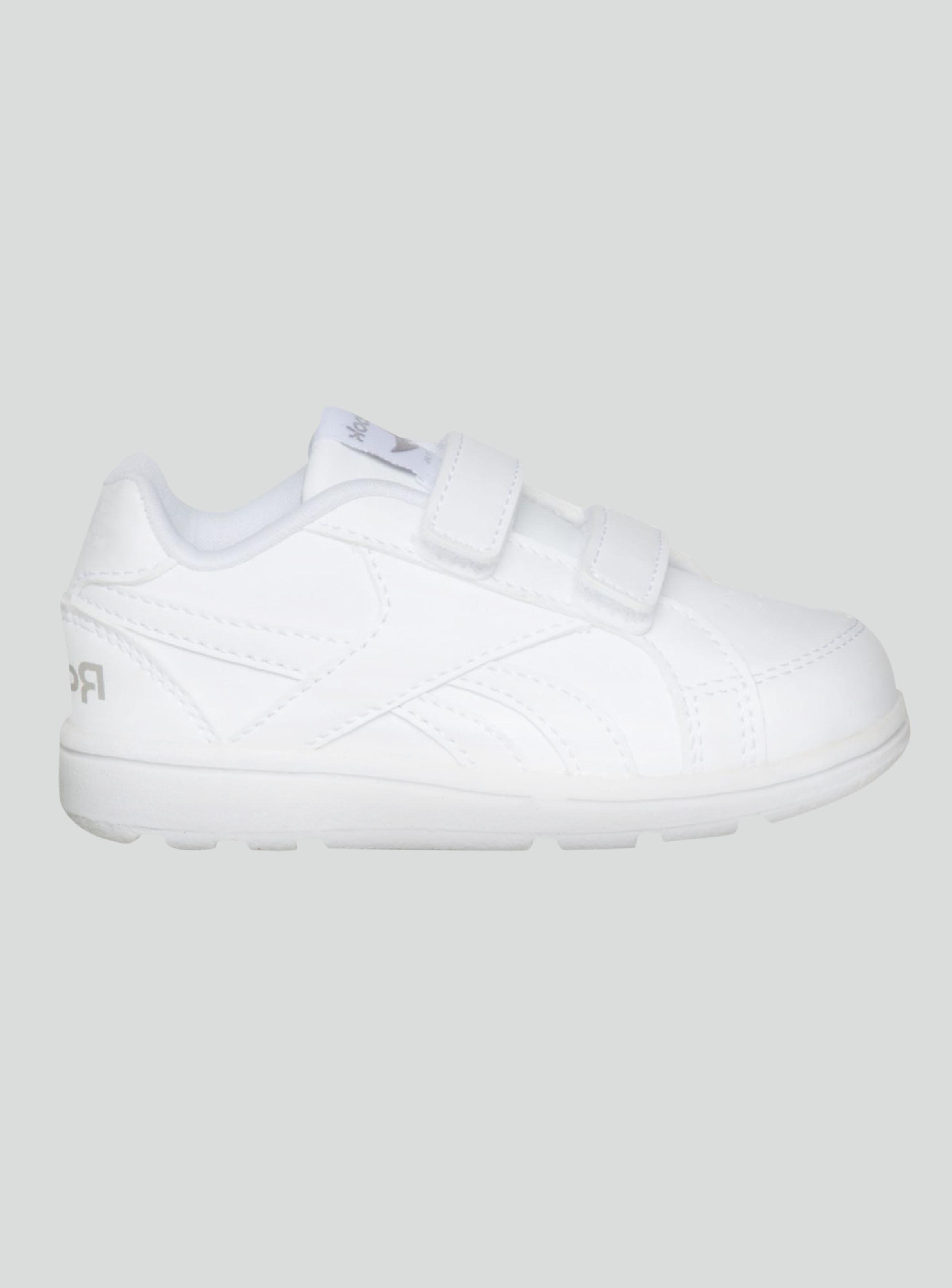 zapatos salomon hombre amazon outlet nz canada uk