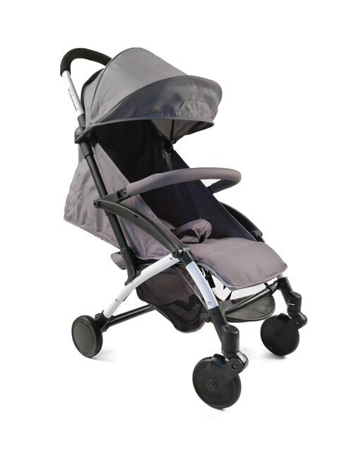 Coche%20Travel%20System%20Ultra%20Compacto%20Gris%20%2C%2Chi-res