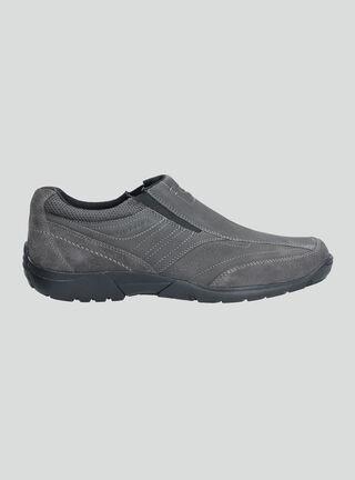 Zapato Guante 1201GF Casual,Marengo,hi-res