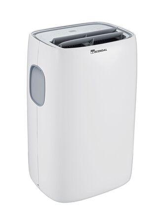 Aire Acondicionado Portatil frio/calor KAP 10000,,hi-res