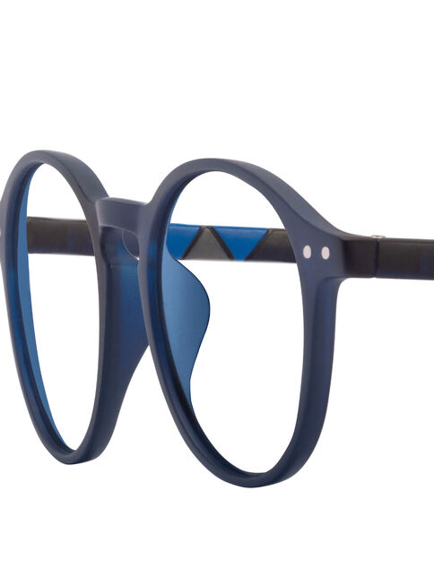 Anteojo%20We%20Are%20Recycled%20Lectura%20Sea%20A2%20Dark%20Navy%200.0%20%20%20%20%20%20%20%20%20%20%20%20%20%20%20%20%20%20%20%20%20%2C%2Chi-res