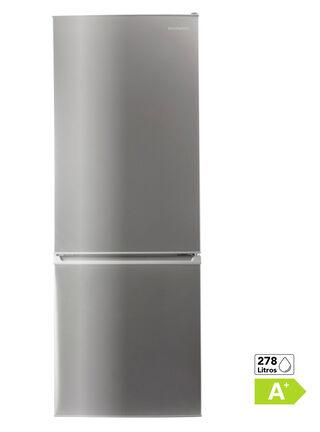 Refrigerador Frio Directo Combi Daewoo RFD-377S 278 LT,,hi-res