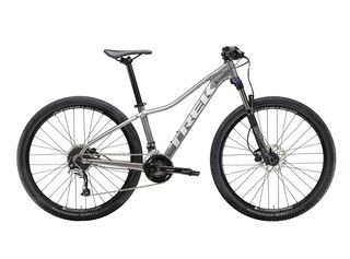 Bicicleta MTB Trek Marlin 7 Mujer Aro 29,Plata,hi-res
