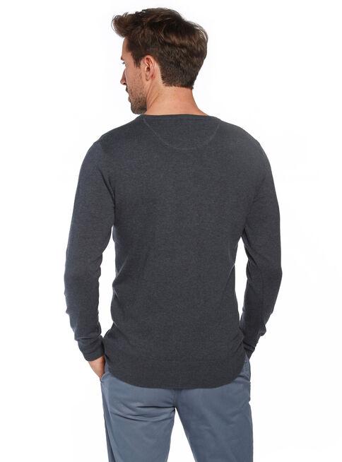 Sweater%20B%C3%A1sico%20Cuello%20V%20Alaniz%2CAzul%20Oscuro%2Chi-res