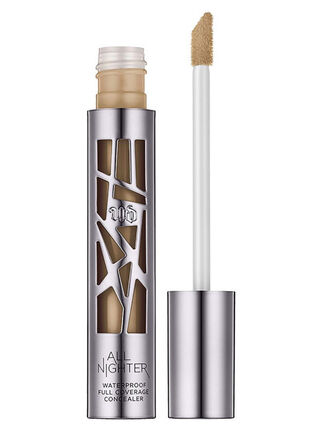 Corrector All Nighter Waterproof Medium Neutral Urban Decay,,hi-res