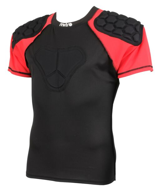 Hombrera%20Mitre%20Rugby%20Academy%20Negro%2CNegro%20Mate%2Chi-res