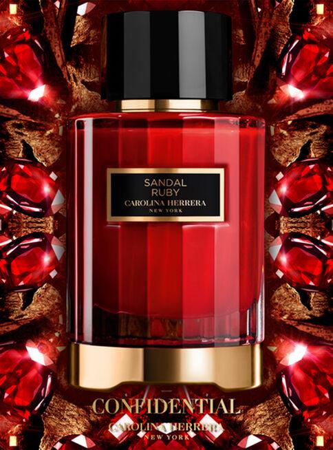 Perfume%20Sandal%20Ruby%20Carolina%20Herrera%20Confidential%20EDP%20100%20ml%2C%2Chi-res