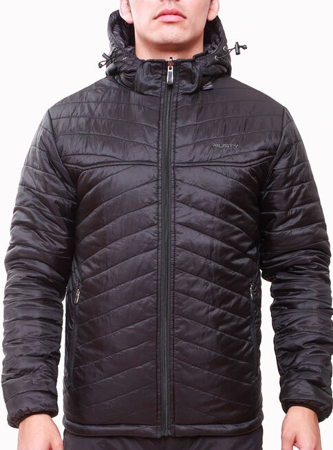 Parka%20Reversible%20Welland%20Black%20Rusty%2CNegro%20Mate%2Chi-res