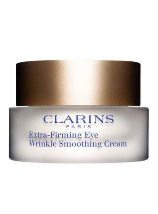 New Extrafirming Eye Cream  15 ml Clarins,,hi-res