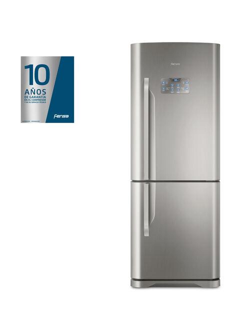 Refrigerador%20Fensa%20No%20Frost%20454%20Litros%20BFX70%2C%2Chi-res