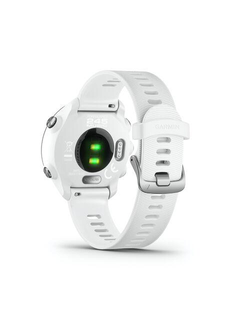 Smartwatch%20Forerunner%20245%20Music%20Blanco%2C%2Chi-res