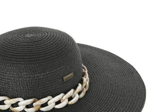 Sombrero%20Cadena%20Carey%20Negro%20Humana%2C%2Chi-res