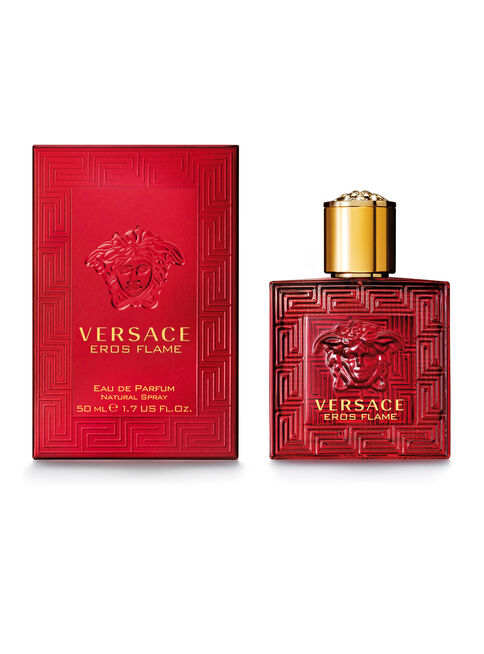 Perfume%20Versace%20Eros%20Flame%20Hombre%20EDP%2050%20ml%2C%2Chi-res