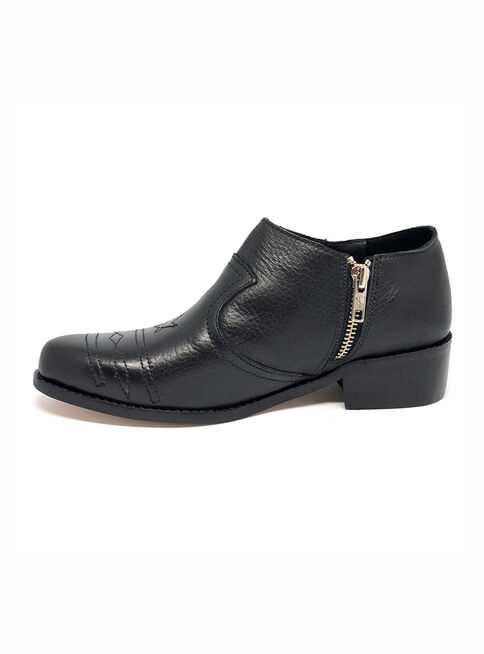 Zapato%20Casual%20Mimba%20Indian%20Mujer%2CNegro%2Chi-res