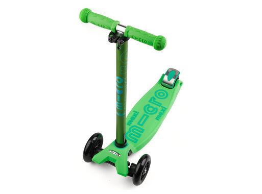 Correpasillo%20Scooter%20Rango%205%20a%2012%20a%C3%B1os%20Verde%20Micro%2C%2Chi-res