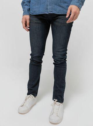Jeans Skinny Ellus,Azul,hi-res