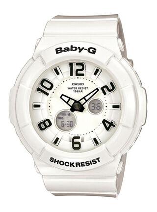 Reloj Mujer BGA-132-7BDR Baby-G,,hi-res
