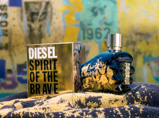 Perfume%20Diesel%20Spirit%20Of%20The%20Brave%20Hombre%20EDT%2050%20ml%2C%2Chi-res