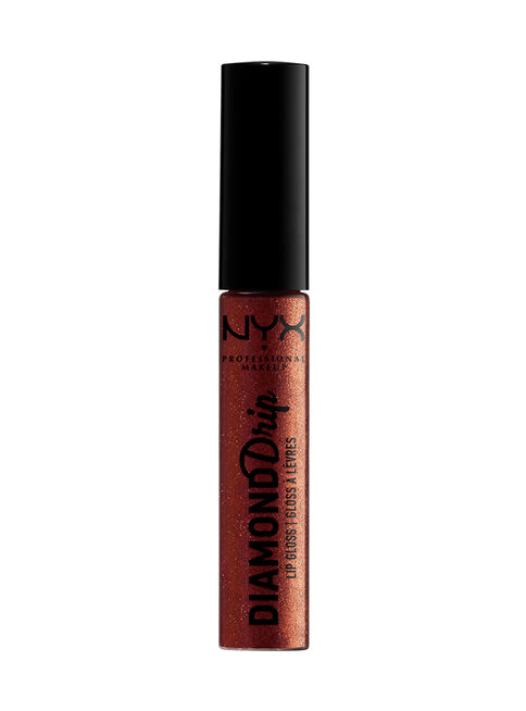 Labial%20Diamond%20Drip%20Dressed%20to%20Kill%20NYX%20Professional%20Makeup%2C%2Chi-res
