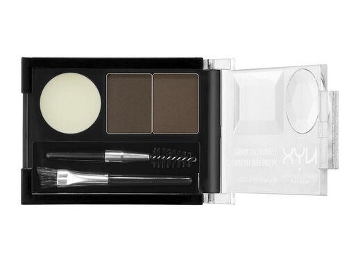 Maquillaje%20Cejas%20Cake%20Darkbrown-Brown%20NYX%20Professional%20Makeup%2C%2Chi-res