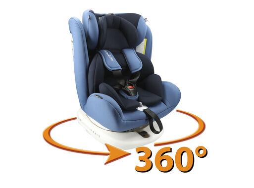 Silla%20De%20Auto%20360%20Azul%20Isofix%20Kidscool%2C%2Chi-res