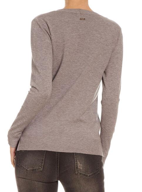 Sweater%20Tejido%20Liola%2CGrafito%2Chi-res