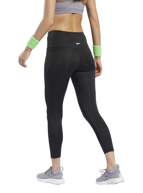 Calza%20Reebok%20WOR%20Pant%20Program%20High%20Rise%20Tight%20Mujer%2CNegro%2Chi-res