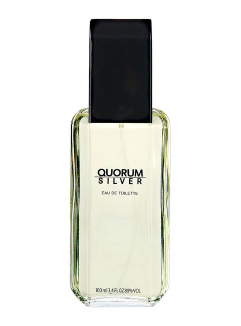 Perfume%20Quorum%20Silver%20Hombre%20EDT%20100%20ml%2C%2Chi-res