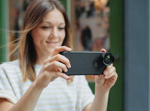 Lente%2018%20mm%20Moment%20para%20Smartphones%2C%2Chi-res
