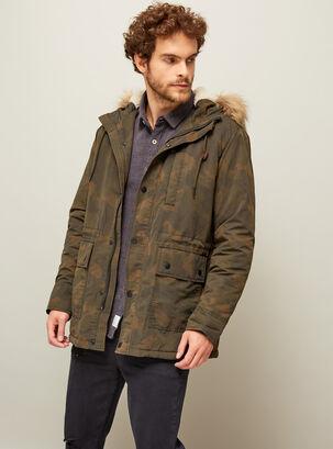 b50b6c6af Moda Hombre - El estilo para vestir día a día | Paris.cl