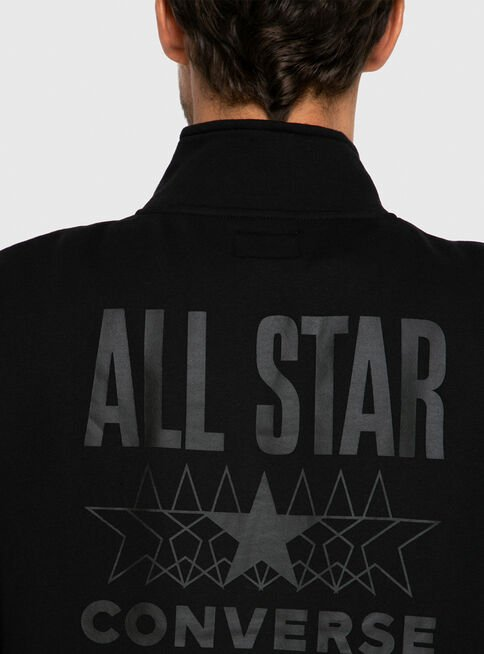 Poler%C3%B3n%20Negro%20Back%20All%20Star%20Crew%20Converse%2CNegro%2Chi-res
