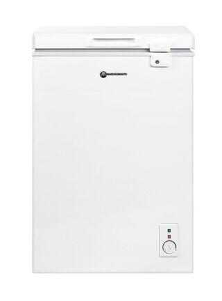 Freezer Horizontal Frio Directo Mademsa MFH-M100 99 Litros,,hi-res