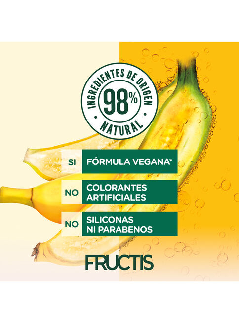 Set%20Tratamiento%20Hair%20Food%20Banana%20Fructis%2C%2Chi-res