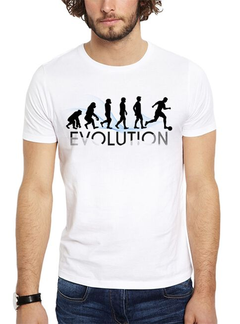 Polera%20Evolution%20Football%20Get%20Out%C2%A0%2CBlanco%2Chi-res