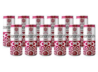 Bebida Zerenity Pack 12 Unidades 250 Berries,,hi-res