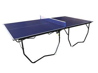 2717eee78 Mesa Ping Pong Clásica Avalanche Azul