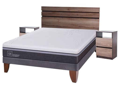 Cama%20Europea%20Ortopedic%20Advance%202%20Plazas%20Base%20Normal%20%2B%20Set%20Muebles%20Ares%20CIC%2C%2Chi-res