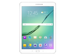 "Tablet Samsung Galaxy Tab S2 9.7"" 3GB RAM/32GB Octa Core Wi-Fi,,hi-res"