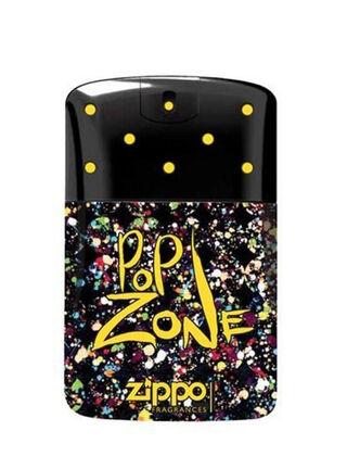 Perfume Zippo Pop Zone For Him EDT 75 ml,,hi-res
