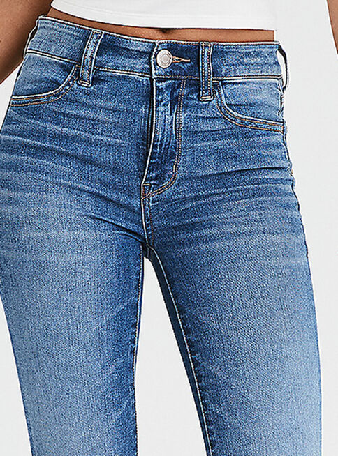 Jeans%20Jegging%20Ne(X)t%20Level%20American%20Eagle%C2%A0%2CCalipso%2Chi-res