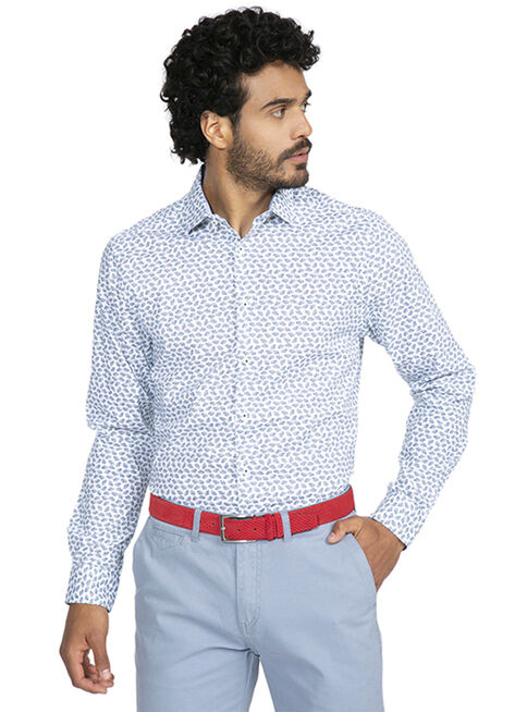 Camisa%20Sport%20Print%20Regular%20Fit%20Arrow%2CBlanco%2Chi-res