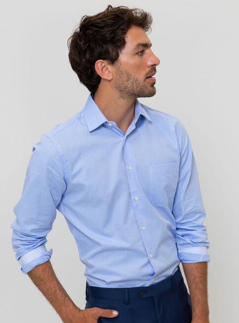 Camisa%20Celeste%20Dise%C3%B1o%20Liso%20Legacy%2CCeleste%2Chi-res