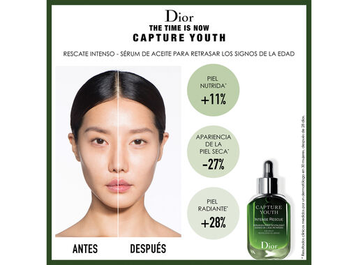 S%C3%A9rum%20Capture%20Youth%20Intense%20Rescue%2030%20ml%20Dior%2C%2Chi-res