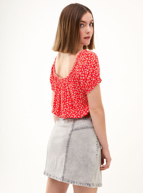 Blusa%20sin%20Hombros%20Full%20Print%20Opposite%20%2CDise%C3%B1o%201%2Chi-res
